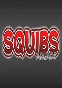 Обложка Squibs Arcade