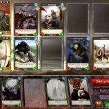 Скриншот BloodRealm: Battlegrounds