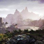 Скриншот Risen 3: Titan Lords – Изображение 14