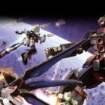 Скриншот Dynasty Warriors: Gundam 2 – Изображение 2