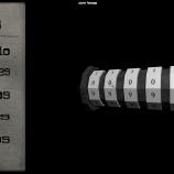 Скриншот Libertatem – Изображение 4