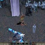 Скриншот Savage Eden: The Battle for Laghaim – Изображение 69