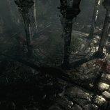 Скриншот Resident Evil HD Remaster