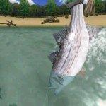 Скриншот Angler's Club: Ultimate Bass Fishing 3D – Изображение 25