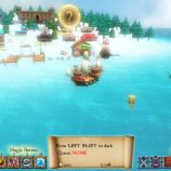 Скриншот Sirius Game, A – Изображение 5