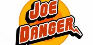 Joe Danger. Видео #1