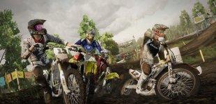 MX vs. ATV Alive. Видео #4