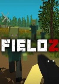 Обложка FieldZ