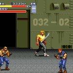 Скриншот Streets of Rage 3 – Изображение 6