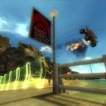 Скриншот Smash Cars – Изображение 13