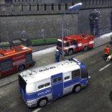 Скриншот Emergency 2012 – Изображение 2