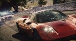 Need for Speed: Rivals. Новые скриншоты - Изображение 1