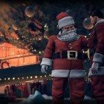 Скриншот Saints Row IV: How the Saints Save Christmas – Изображение 24