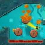 Скриншот Funky Lab Rat – Изображение 5