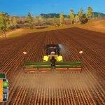 Скриншот Professional Farmer 2014 – Изображение 6