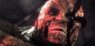 Resident Evil Revelations 2. Трейлер к релизу проекта на дисках