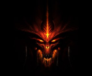 Новый геймплей консольной версии Diablo III