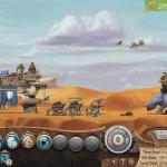 Скриншот Roaming Fortress – Изображение 7