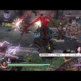 Скриншот Musou Orochi Z – Изображение 1