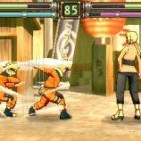 Скриншот Naruto: Narutimate Portable Zero – Изображение 3