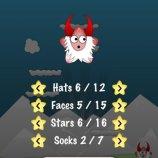Скриншот Fallen Star