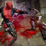 Скриншот Deadpool – Изображение 57