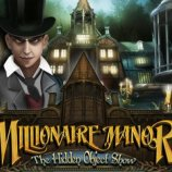 Скриншот Millionaire Manor: THOS 3