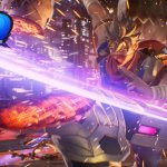 Скриншот Marvel vs. Capcom: Infinite – Изображение 60