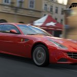 Скриншот Forza Motorsport 5: Smoking Tire – Изображение 7