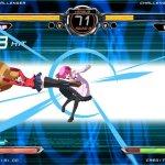 Скриншот Dengeki Bunko: Fighting Climax – Изображение 16
