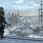 Скриншот Assassin's Creed 3 – Изображение 129