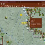 Скриншот Gary Grigsby's War in the East: The German-Soviet War 1941-1945