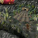 Скриншот Northland – Изображение 1