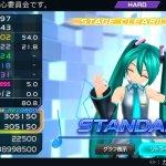 Скриншот Hatsune Miku: Project DIVA ƒ 2nd – Изображение 303