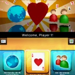 Скриншот Ultimate Card Games – Изображение 15