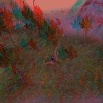 Скриншот Nanosaur 2: Hatchling – Изображение 1