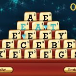 Скриншот Dabble: The Fast Thinking Word Game