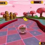 Скриншот Super Monkey Ball 3D – Изображение 2