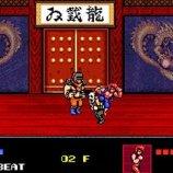 Скриншот Double Dragon 4 – Изображение 5