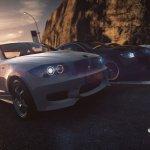 Скриншот World of Speed – Изображение 60