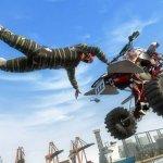 Скриншот MX vs ATV Reflex – Изображение 5