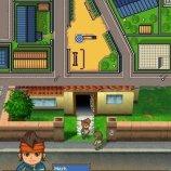 Скриншот Inazuma Eleven 2: Blizzard/FireStorm – Изображение 9