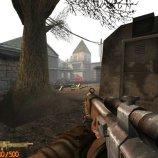 Скриншот Iron Storm – Изображение 3