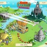 Скриншот Fever Frenzy