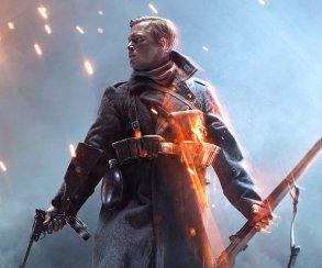 Бета Battlefield 1 стартует вскоре после Gamescom