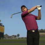Скриншот Tiger Woods PGA Tour 14 – Изображение 13