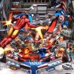 Скриншот Marvel Pinball: Vengeance and Virtue – Изображение 7