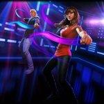 Скриншот Dance Central: Spotlight – Изображение 2