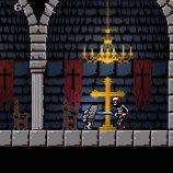 Скриншот Eternal Return – Изображение 2