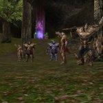 Скриншот Rohan: Blood Feud – Изображение 13